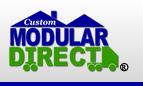 Modular Direct logo