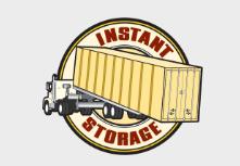 Instant Storage logo