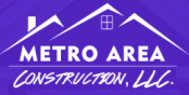 Metro Area Construction logo
