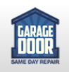 Garage Door Repair Garland TX logo