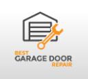 Garage Door Repair Irving TX logo