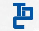 The Door Company - Redding logo