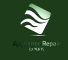 Appliance Repair Bloomfield logo