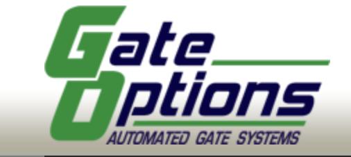 Gate Options photo