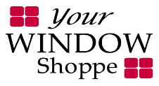 Your Window Shoppe logo