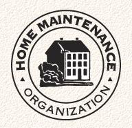 Home Maintenance Organization photo