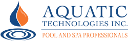 Aquatic Technologies, Inc. photo