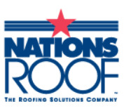 Nations Roof logo