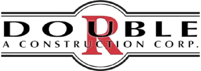 Double R A Construction Corp. photo