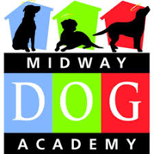 Midway Dog Academy photo