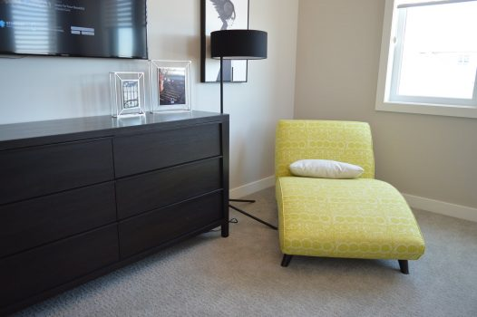 carpet-installation-1-526x350.jpeg
