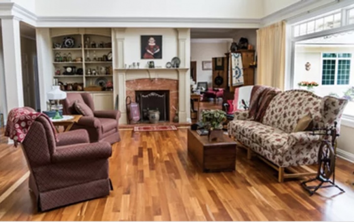 hardwood-flooring-718x450.png