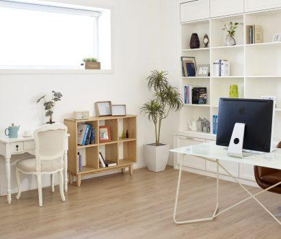 luxury-vinyl-planks-411x350.jpeg