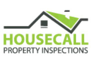 Home Inspection Services logo