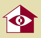 Jabuka Home Inspections logo