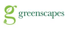 Greenscapes LLC logo