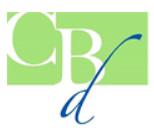 Caroline Burke Designs & Associates logo