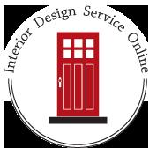 Interior Design Service Online logo