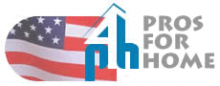 Pros For Home Services USA